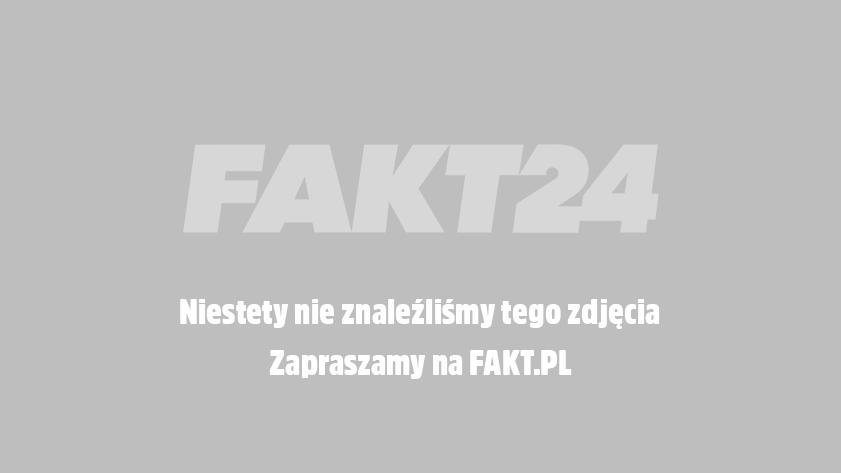 Dariusz Szpineta został znaleziony powieszony w hotelowej Łazience, GPW