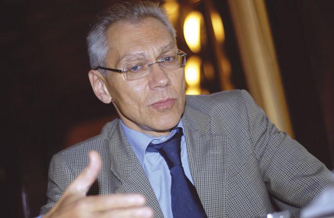 bocan Ruski ambasador u Sarajevu ne dozvoljava rušenje Republike Srpske