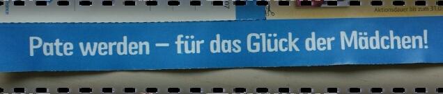 fuer_das_glueck