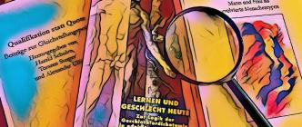 """Zeitreise 2014: Birgit Kelle: """"Wissenschaft raus, Ideologie rein?"""""""