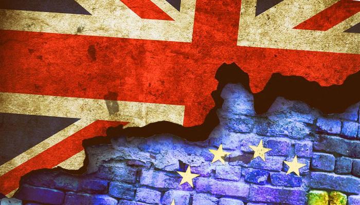 [BREXIT] Theresa May: Es wird keine Kompromisse geben