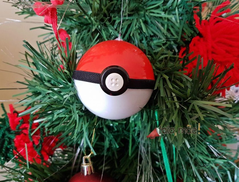 natal-pokemon