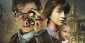 A-Series-of-Unfortunate-Events-Netflix-1-795x400