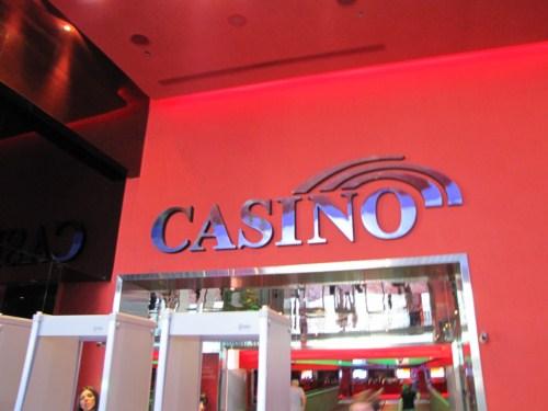 The Workings Of The Common Web online casino big bonus Gambling establishment Explored