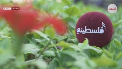 Photo of سمعني فلسطيني حلقة الجامعة الاسلامية – غزة