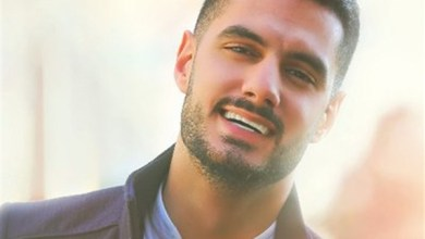 """Photo of الفنان الفلسطيني """"يعقوب شاهين"""" يوجه الشكر لأهل بلدته.. والسبب!"""
