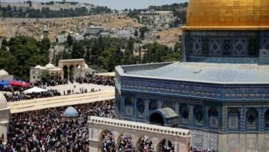 Photo of رد فعل فني فلسطيني خجول على اغلاق العدو للمسجد الاقصى ما سببه؟! (تقرير)