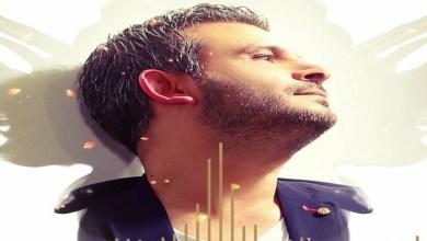 Photo of عرس السلطان2 جديد الفنان الفلسطيني حسن سلطان