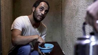 Photo of إنطلاق شهر السينما الفلسطينية في لبنان