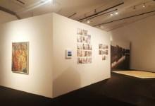 """Photo of المتحف الفلسطيني يختتم معرض """"تحيا القدس"""""""