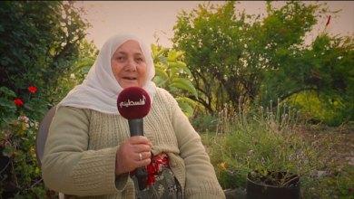 Photo of بلدة وأوف – الحلقة الثانية – جولة في قرية جينصافوط قضاء قلقيلية – نابلس