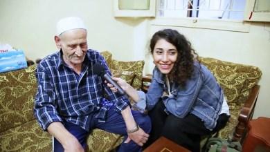 Photo of حبة بركة – الحلقة الرابعة – الحاج عبدالله شحادة