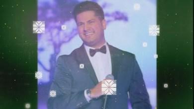 Photo of الفنان عمر الصعيدي ضيف برنامج فلسطيني على الهوى عبر تلفزيون فلسطيني