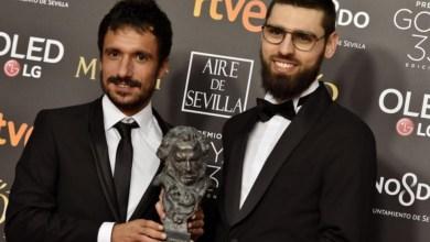 Photo of مخرج إسباني يفوز بجائزة أفضل فيلم وثائقي قصير: عاش نضال الشعب الفلسطيني