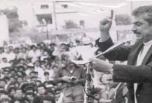 Photo of ربع قرن على غياب توفيق زياد.. فلسطين ما زالت تُغني أناديكم