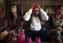 Photo of مشحر زوج الثنتين… طرافة الكلمة وعمق العبرة
