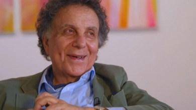 Photo of الفنان الفلسطيني كمال بلاطة يعود إلى القدس بعد وفاته