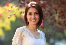 Photo of لارا عليان الى دبي للمشاركة في مؤتمر العربية شغفي ومستقبل التعليم