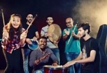 Photo of شاهدوا الحلقة الأولى من برنامج وصلة