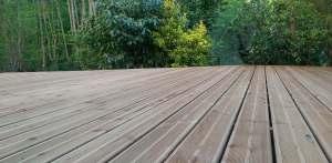 falco constructions bois, falco construction bois, menuiserie bois, terasse bois