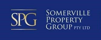 Somerville Property Group