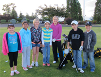 junior_golf
