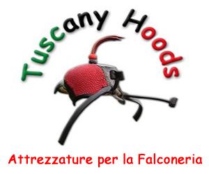 Tuscany Hoods