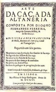 cetreria portogallo 002-2