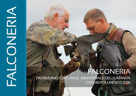 falconeria-2016
