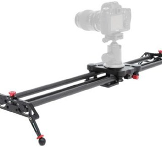 Falcon Eyes Camera Slider Carbon STK-08C-0.8 80 cm