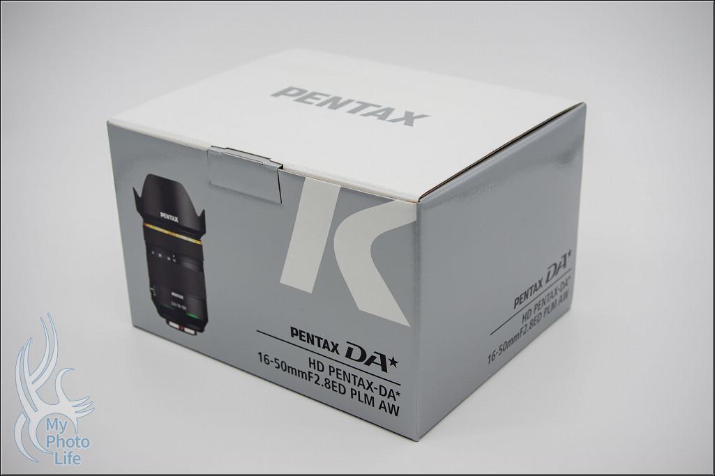 HD PENTAX-DA★ 16-50mm F2.8 ED PLM AW‧新世代變焦鏡皇:開箱、實測6930