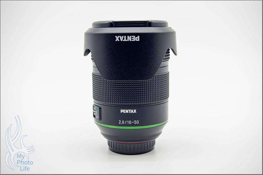HD PENTAX-DA★ 16-50mm F2.8 ED PLM AW‧新世代變焦鏡皇:開箱、實測4433