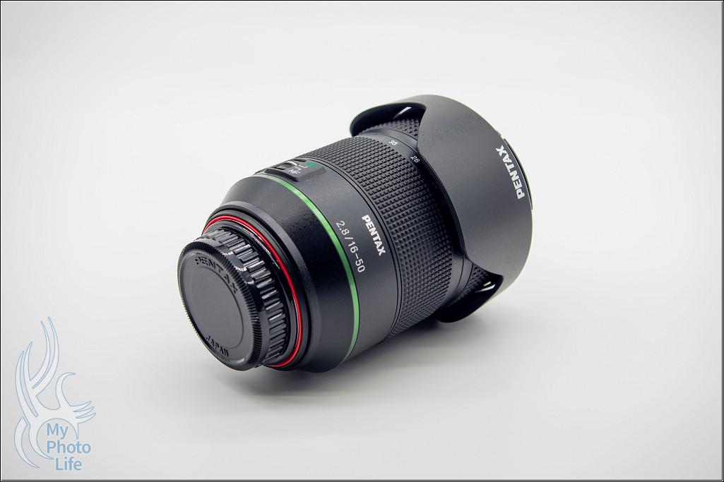 HD PENTAX-DA★ 16-50mm F2.8 ED PLM AW‧新世代變焦鏡皇:開箱、實測3566