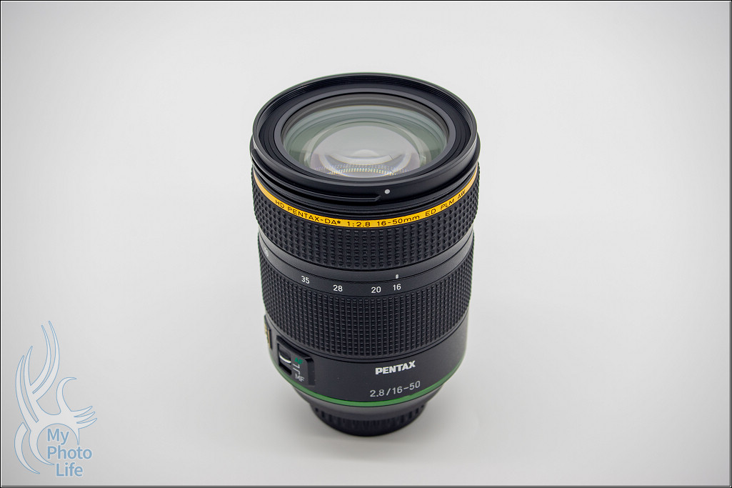 HD PENTAX-DA★ 16-50mm F2.8 ED PLM AW‧新世代變焦鏡皇:開箱、實測2203