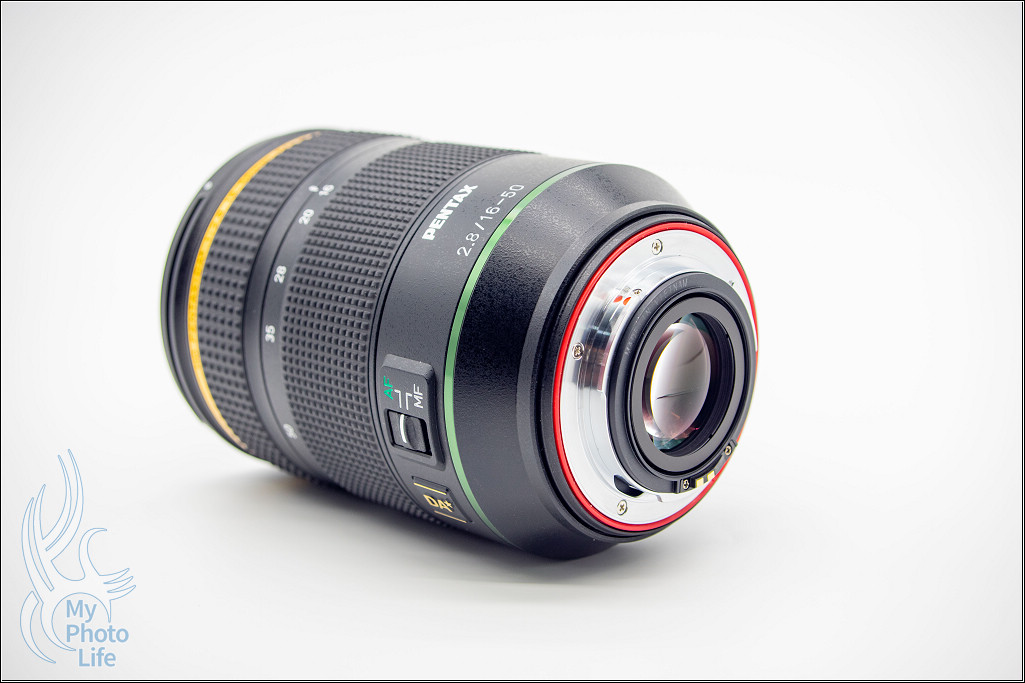 HD PENTAX-DA★ 16-50mm F2.8 ED PLM AW‧新世代變焦鏡皇:開箱、實測4328
