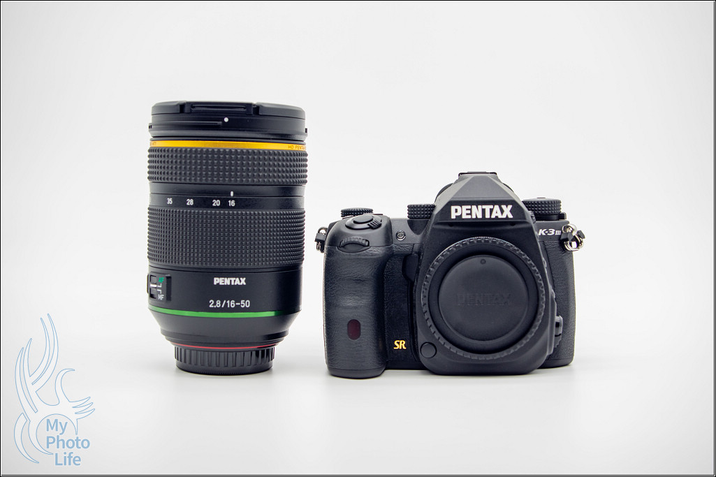 HD PENTAX-DA★ 16-50mm F2.8 ED PLM AW‧新世代變焦鏡皇:開箱、實測2774