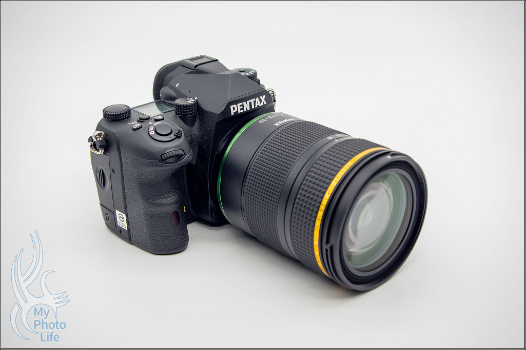 HD PENTAX-DA★ 16-50mm F2.8 ED PLM AW‧新世代變焦鏡皇:開箱、實測5364