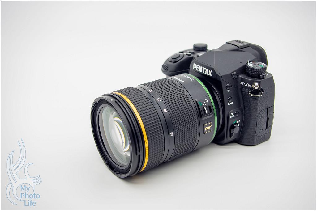 HD PENTAX-DA★ 16-50mm F2.8 ED PLM AW‧新世代變焦鏡皇:開箱、實測5774