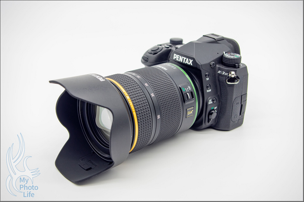 HD PENTAX-DA★ 16-50mm F2.8 ED PLM AW‧新世代變焦鏡皇:開箱、實測2974
