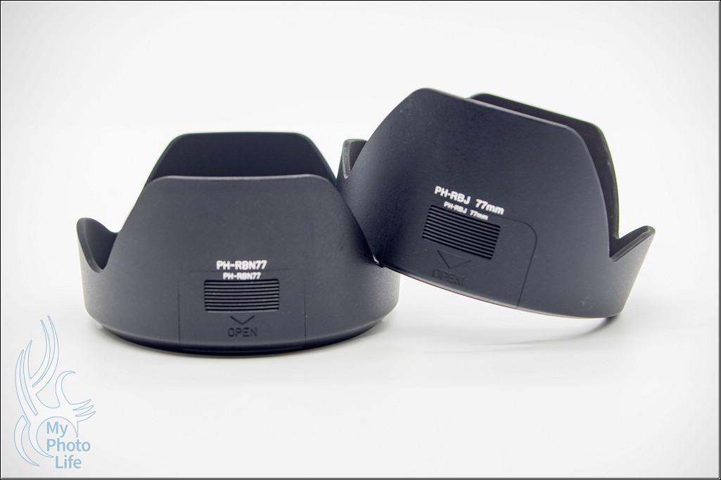HD PENTAX-DA★ 16-50mm F2.8 ED PLM AW‧新世代變焦鏡皇:開箱、實測6531