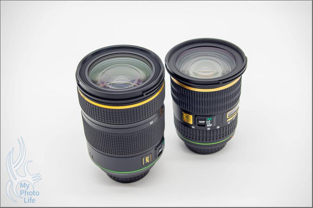 HD PENTAX-DA★ 16-50mm F2.8 ED PLM AW‧新世代變焦鏡皇:開箱、實測284