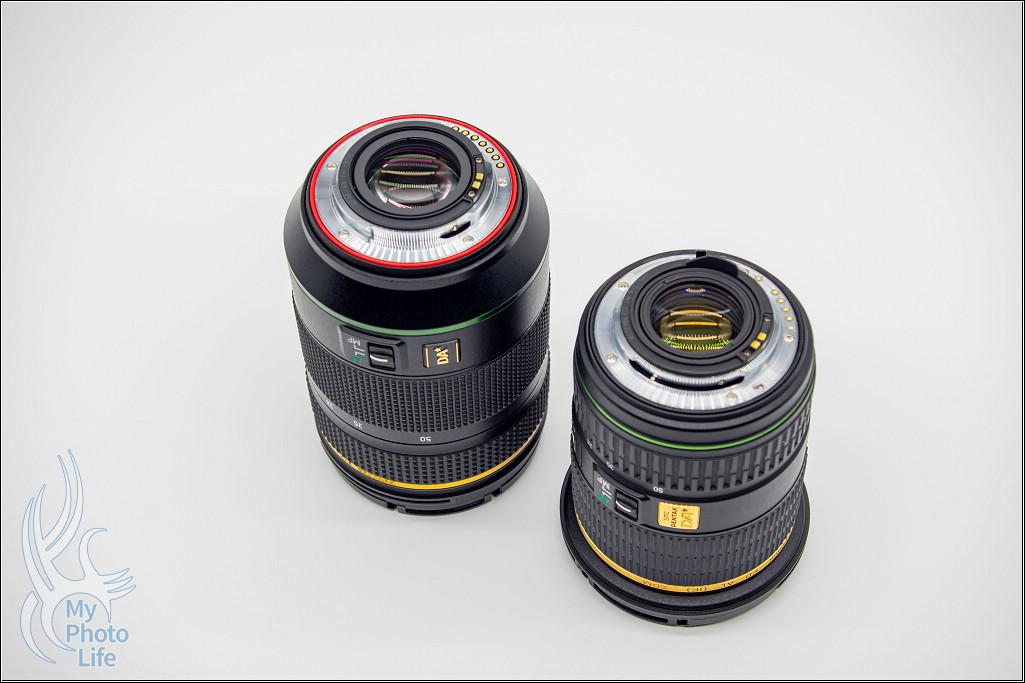 HD PENTAX-DA★ 16-50mm F2.8 ED PLM AW‧新世代變焦鏡皇:開箱、實測920