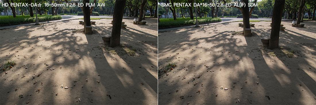 HD PENTAX-DA★ 16-50mm F2.8 ED PLM AW‧新世代變焦鏡皇:開箱、實測7405