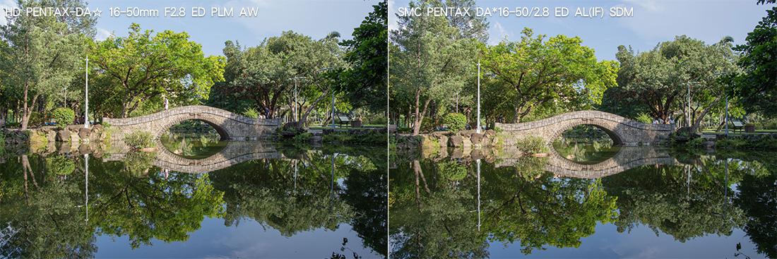 HD PENTAX-DA★ 16-50mm F2.8 ED PLM AW‧新世代變焦鏡皇:開箱、實測2036