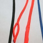 Paracord Loop Leash