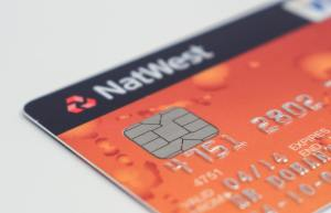 a natwest credit card