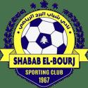 Shabab Bourj