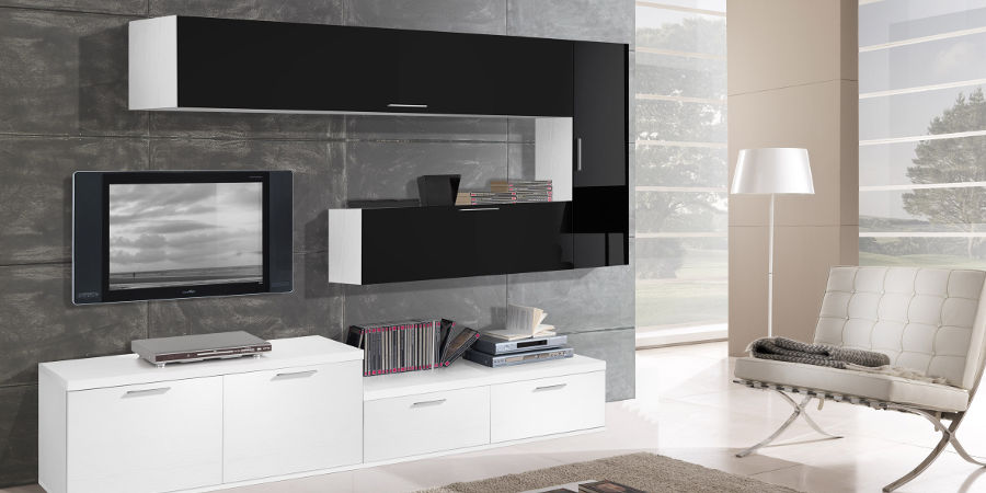 Arredissima vende mobili soggiorno moderni e classici di buona qualità a prezzo d'ingrosso. Modern Living Rooms Falegnameriavietti It