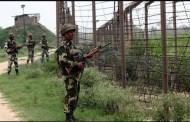 السور الباكستاني