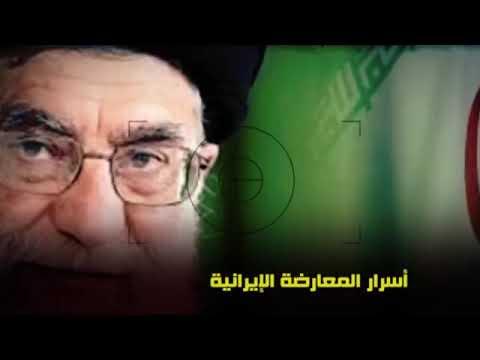 الحلقة الثانية من برنامج حديث الواقع، مع فالح الشبلي، موضوع الحلقة مناقشة حالات التغيير الديموغرافي في كبرى المدن العراقية والسورية مثل الموصل وحلب.